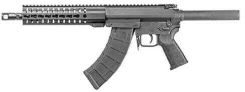 "CMMG Semi-Auto Pistol MK47 K 7.62x39 10"" Barrel 30 Rounds"