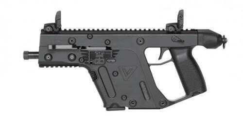 "Kriss Vector Gen2 SDP 45ACP 5.5"" Threaded Barrel M 16x1 Left Handed Pitch Semi-Automatic Pistol G21 13"