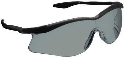 Peltor Gray Lenses, Black Frame 90969-00001T