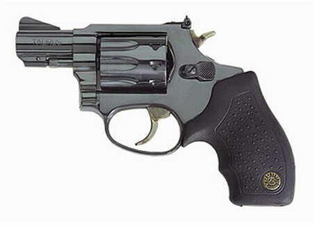 "Taurus M94 22 Long Rifle  2"" Barrel   9 Round  Adjustable Sights  Blued   REFURBISHED Revolver  Pistol Z2940021"