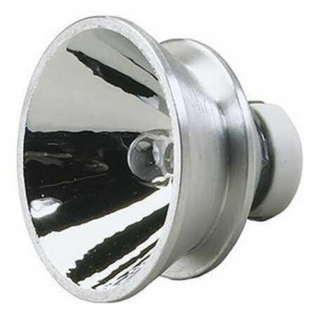 Streamlight 3C Xenon Lamp Assembly 33004