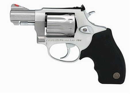 "Taurus 94 22 Long Rifle Ultra Light 2"" Barrel 9 Round Stainless Steel REFURBISHED Revolver Pistol Z2940029UL"