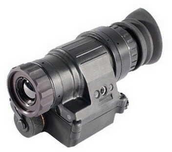 ATN Odin 320x240, 17 Micron 32C, 35mm, 30Hz TIMPOD32C