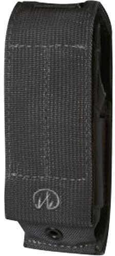 Leatherman MUT Mut/300 EOD Black Nylon Sheath, Peg 930371