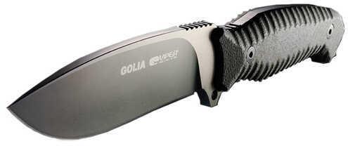 Viper by Cash Hanwei Golia-Fixed Blade, Viperskin, PVD Coated KV0176