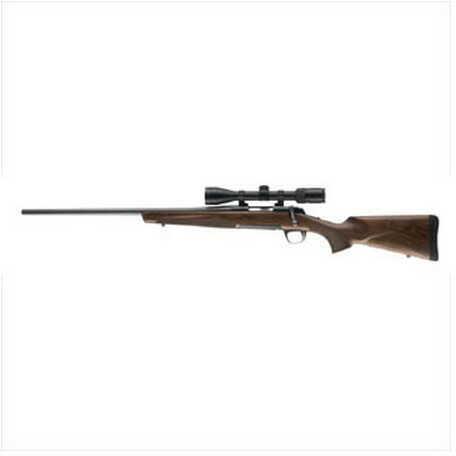 Rifle Browning X-BOLT Micro Hunter LEFT HANDED, No Sights 7mm-08 Remington 035257216