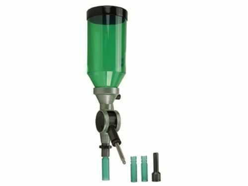 RCBS Quick Change High Capacity Powder Measure