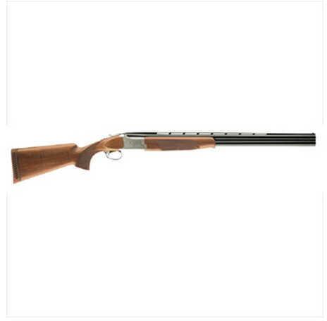 "Browning Citori 625 Field 20 Gauge Shotgun 3"" Chamber 28"" Barrel Invector Plus 013356604"