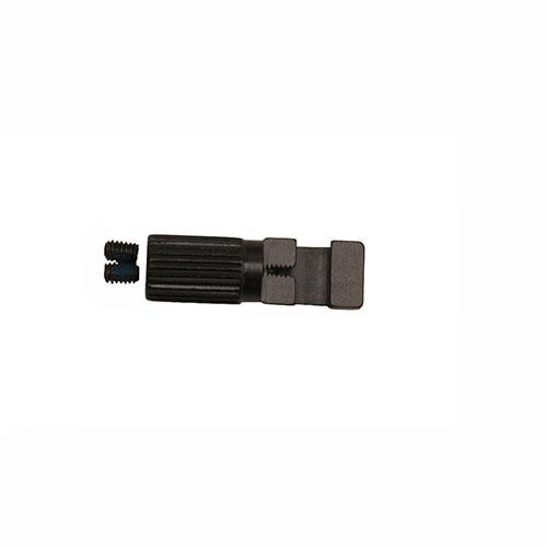 Grovtec USA Inc.Hammer Extensions Horizontal Henry Big Boy GTHM283