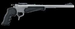 "Thompson/Center Arms  Prohunter  223 Rem  15"" Barrel  Stainless Steel   FlexTech Grip Pistol"