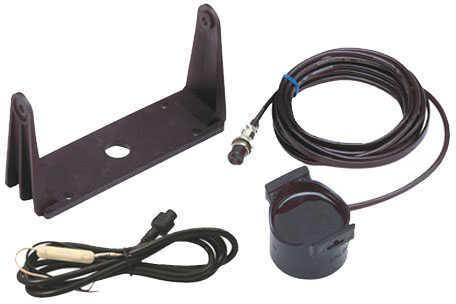 Vexilar Inc. High Power Puck TS Kit for FL12 & 20 TK-227