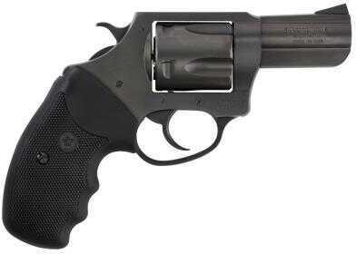 "Pistol Charter Arms 64420 Bulldog 44 SPECIAL 2.5"" Nitride"