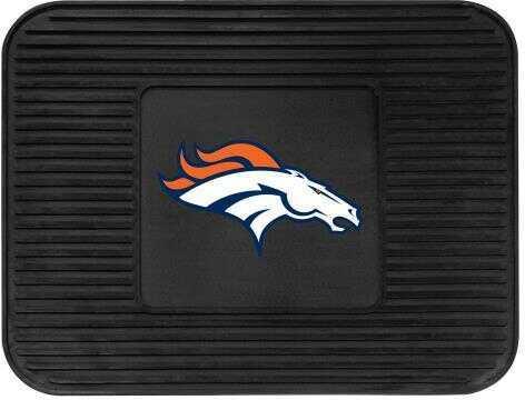 Fanmats Utility Mat Nfl - Denver Broncos