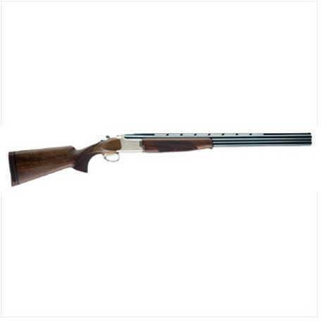 "Browning Citori 625 Feather 28 Gauge Shotgun 2.75"" Chamber 28"" Barrel Invector 013427813"