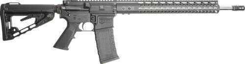 """Browning CITORI CX 12 Gauge  Shotgun  3""""Chamber  30"""" Barrel"""