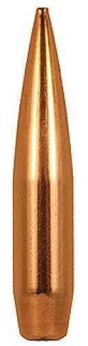 """Barnes Bullets 6.5mm Caliber Bullets .264"""" 127 Gr LRX BT (Per 50) 26403"""
