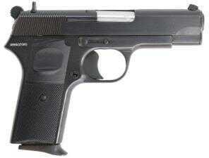 Pistol Century Arms Zastava M88A Semi-automatic Pistol 9mm Compact 2-8rd