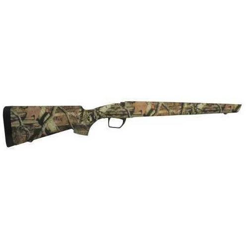 Remington Model 783 Long Action Magnum Rifle Stock Synthetic Mossy Oak Break Up Infinity Camo