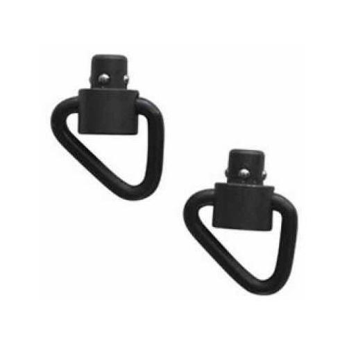 Grovtec USA Inc. Grovtec Swivel Heavy Duty Recessed Plunger Angle Lock