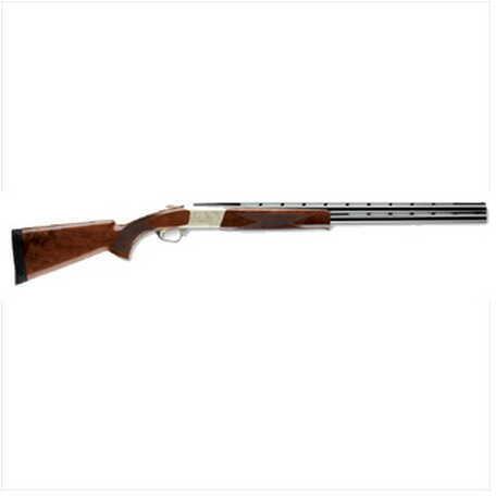 "Browning Cynergy Classic Field Grade 3 20 Gauge Over/Under Shotgun 3"" Chamber 26"" Barrel 013252605"