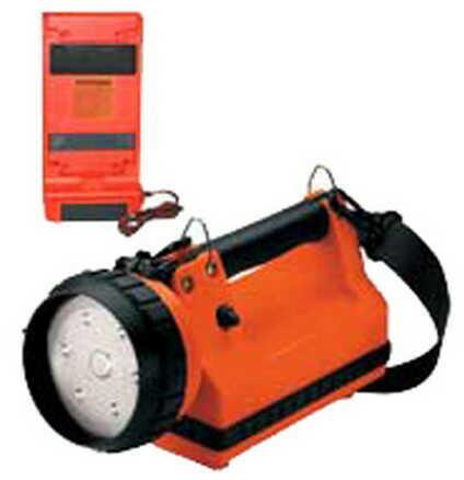 Streamlight E-Flood Vehicle Mount System, Orange 45805