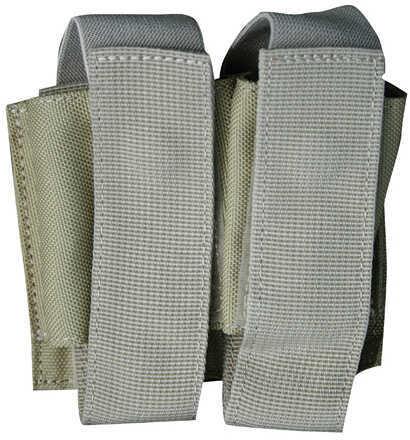 Galati Gear MOLLE Grenade Pouch Tan GLMA310-T