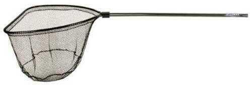 """Promar Grande Series Landing Net 18"""" X 20"""" Hoop 30"""" Handle"""