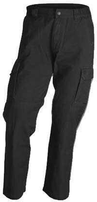 Browning Tactical Pro Pants, Black 42x34 30238199B4