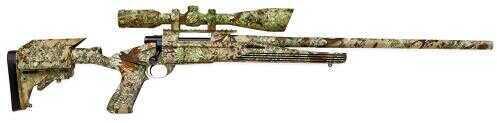 "Howa Axiom Varminter 22-250 Remington 24"" Barrel 5 Round Blackhawk Desert Shadow Bolt Action Rifle HWK96102P"