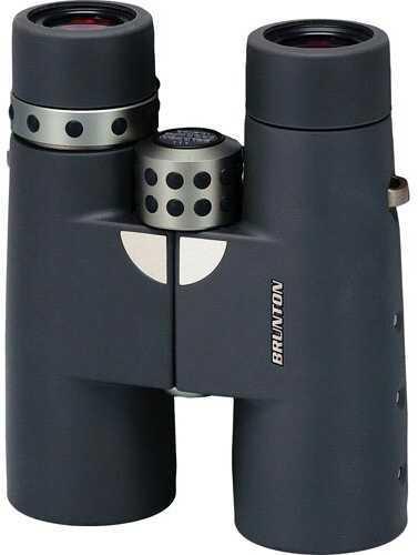 Brunton Epoch Binoculars Full Size, 8.5x43 Roof Prism F-XN85