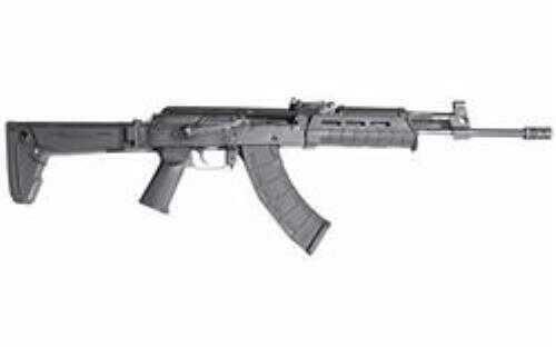 Rifle CENTURY ARMS RH-10 7.62X39 30RD SIDE FOLDING MAGPUL 30RD