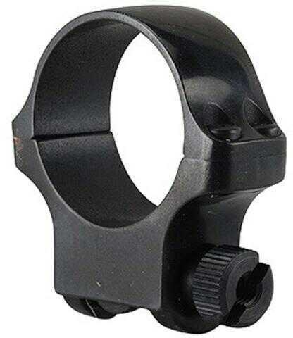 Ruger Ring 30mm Med Blue 90273