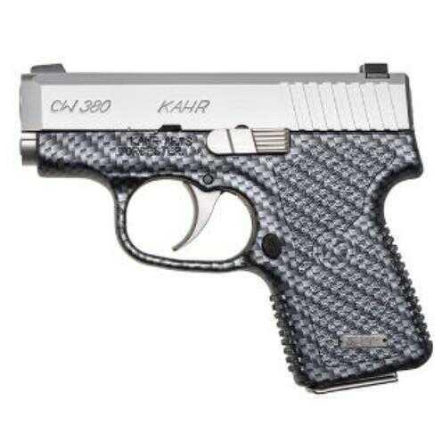 Kahr Arms CW380 380 ACP 2 58