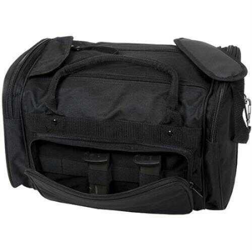 US Peacekeeper Range Bag Medium P21115