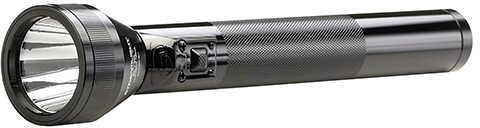 Streamlight SL-20L Flashlight NiCD, No Charger 20600