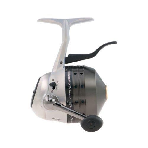 Pflueger Trion Spincast Reel 10USC 1294300