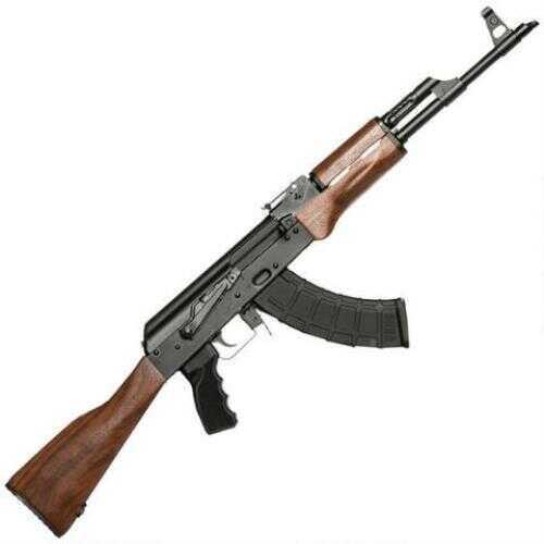 Rifle CENTURY ARMS RAS47 RAW47 7.62X39 WAL 100% AMERICAN MADE