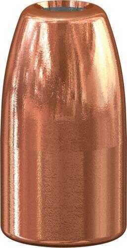 "Speer 10mm (.400"") 155 grain Gold Dot HP Bullets Box of 100"