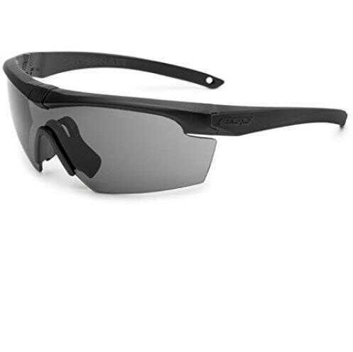 ESS Eye Pro Eyewear Crosshair 2X Kit EE9014-01
