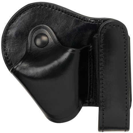 ASP Black, Combo Case (w/Baton or Triad) 35632