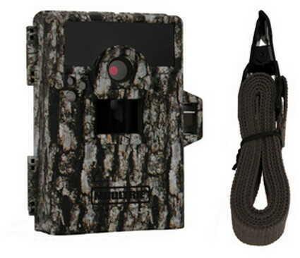 Moultrie Feeders Game Spy Camera M-990i MCG-12634