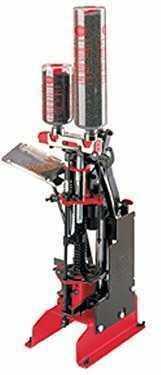 MEC Mayville Engnrg Inc. MEC 9000HN 12 Gauge Hydraulic