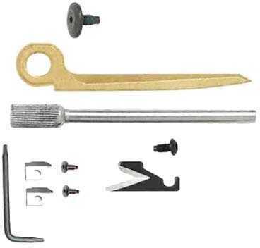 Leatherman MUT Bit Kit, Peg 930369