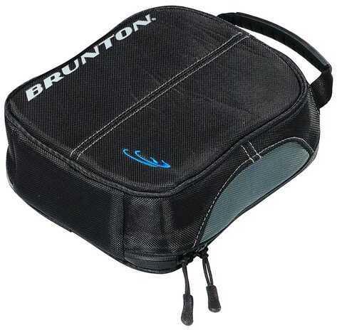 Brunton Soft Case for Epoch Medium Binos F-XMDCASE