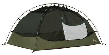 Slumberjack Trail Tent 2 58753211