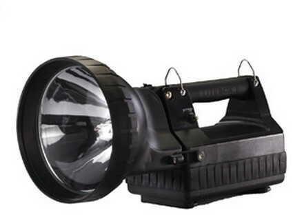 Streamlight HID LiteBox Vehicle Mount System w/DC 45625