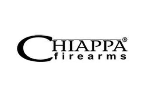"""Chiappa 1873 Revolver 22LR 4.75"""" Barrel 6 Round Wood Grip"""