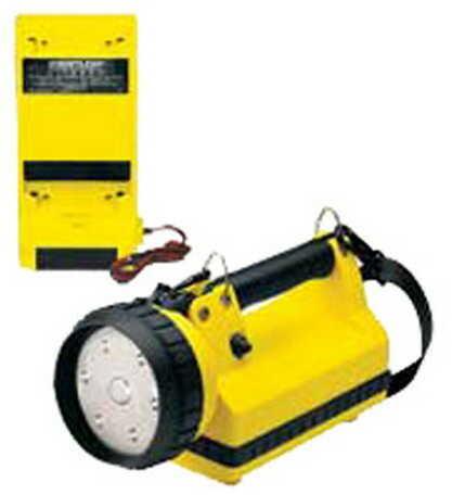 Streamlight E-Flood Vehicle Mount System, Yellow 45825