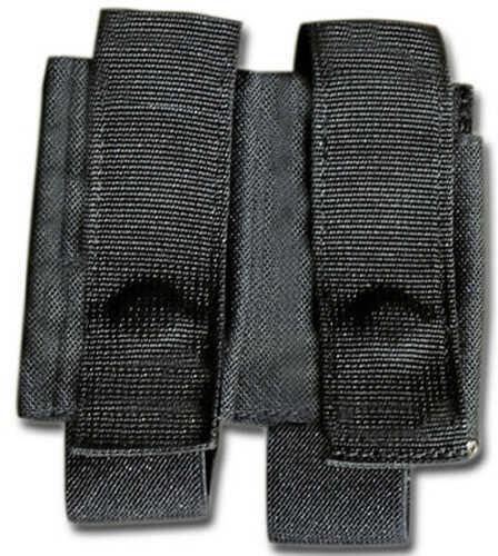 Galati Gear MOLLE Grenade Pouch Black GLMA310-B