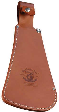 Pro Tool Industries Sheath Treat Leather, Fits 481 510-4T